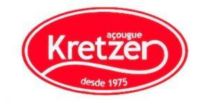 açougue-kretzer