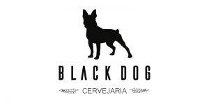 black-dog_cervejaria