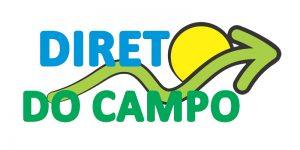 direto_do_campo