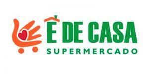 é_de_casa-supermercado