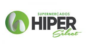 hiper_select-supermercatos