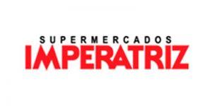 imperatriz_supermercados