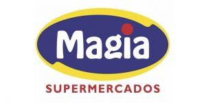 magia-supermercados