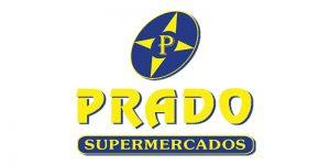 prado_supermercados
