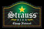 straus_logo